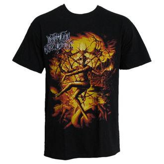 t-shirt metal uomo Impaled Nazarene - - RAZAMATAZ, RAZAMATAZ, Impaled Nazarene