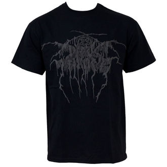 t-shirt metal Darkthrone - - RAZAMATAZ, RAZAMATAZ, Darkthrone
