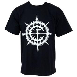 t-shirt metal Carpathian Forest - - RAZAMATAZ, RAZAMATAZ, Carpathian Forest