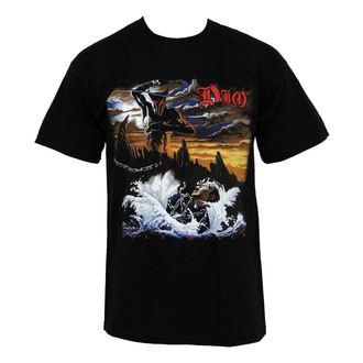 t-shirt metal uomo Dio - Holy Diver/Kicks Arse - RAZAMATAZ, RAZAMATAZ, Dio