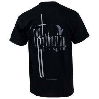 t-shirt metal Testament - - RAZAMATAZ, RAZAMATAZ, Testament