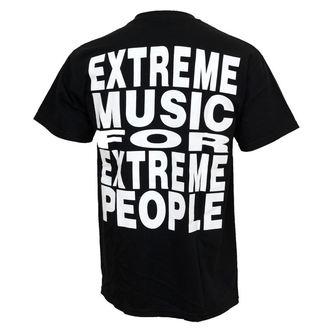 t-shirt metal uomo Morbid Angel - - RAZAMATAZ, RAZAMATAZ, Morbid Angel