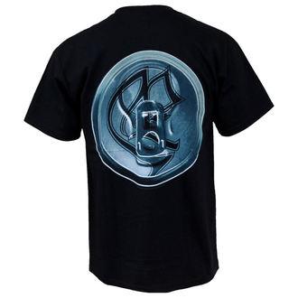 t-shirt metal uomo Ensiferum - Very Strong Metal - RAZAMATAZ, RAZAMATAZ, Ensiferum