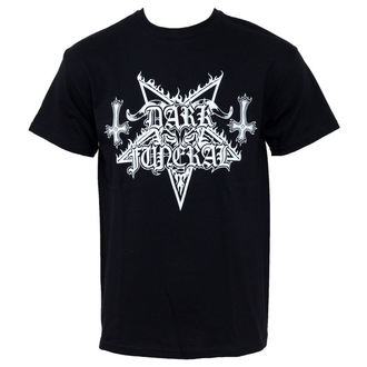 t-shirt metal Dark Funeral - I Am The Truth - RAZAMATAZ, RAZAMATAZ, Dark Funeral