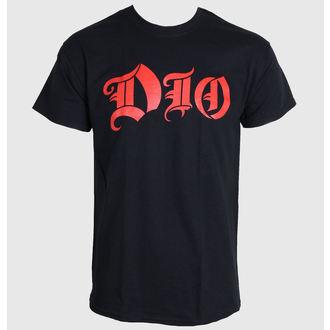 t-shirt metal uomo Dio - - RAZAMATAZ, RAZAMATAZ, Dio