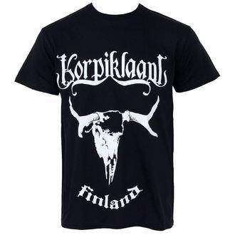 t-shirt metal uomo Korpiklaani - - RAZAMATAZ, RAZAMATAZ, Korpiklaani