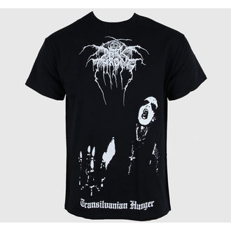t-shirt metal uomo Darkthrone - - RAZAMATAZ, RAZAMATAZ, Darkthrone