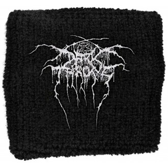 polsino Darkthrone - RAZAMATAZ, RAZAMATAZ, Darkthrone