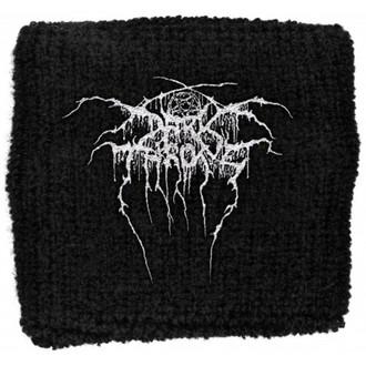 polsino Darkthrone - RAZAMATAZ - WB008