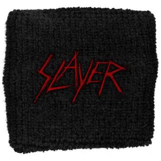 polsino Slayer - RAZAMATAZ, RAZAMATAZ, Slayer