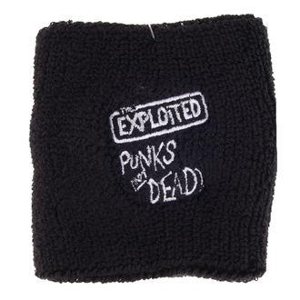 polsino Exploited - Punks Not Dead - RAZAMATAZ, RAZAMATAZ, Exploited