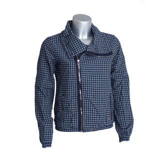 giacca donna primaverile / autunnale DC - ALTON Leggerezza Jacket - D061440024, DC