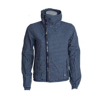 giacca primaverile / autunnale donna - ALTON Lightweight Jacket - DC - D061440024, DC