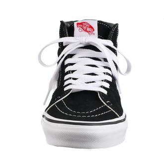 scarpe da ginnastica alte donna - VANS - VN000D5IB8C1