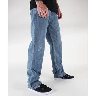 pantaloni uomo (Jeans) NUGGET, NUGGET