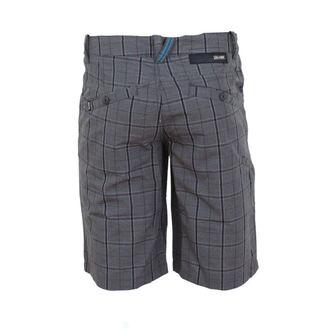 pantaloncini bambino GLOBE - Boys La Rock Walkshort, GLOBE