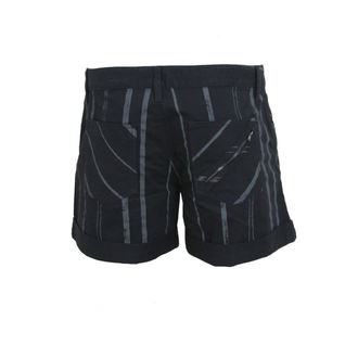 pantaloncini donna FOX - Secolo Short 5 pollice