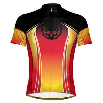 maglia ciclismo PRIMAL WEAR - Reider, PRIMAL WEAR
