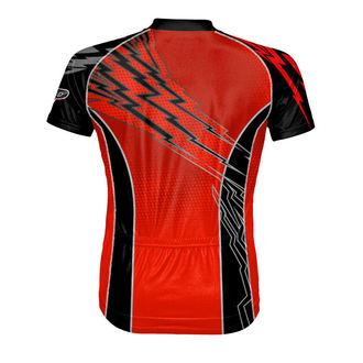 maglia ciclismo PRIMAL WEAR - Bullone, PRIMAL WEAR