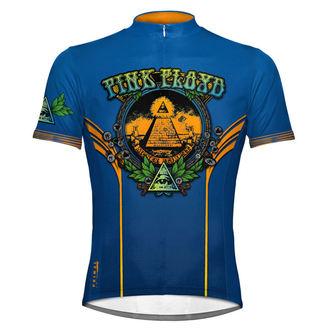 maglia ciclismo PRIMAL WEAR - Pink Floyd 'Soldi', PRIMAL WEAR, Pink Floyd