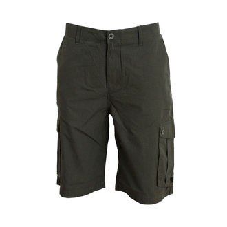 pantaloncini uomo DC - Keasby Multi, DC