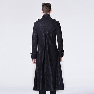 cappotto PUNK RAVE - Nostromo, PUNK RAVE