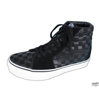 scarpe VANS, VANS
