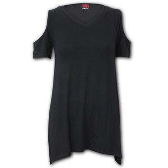 t-shirt donna - URBAN FASHION - SPIRAL, SPIRAL