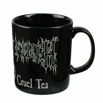 Tazza Cradle Of Filth - COFfe, NNM, Cradle of Filth