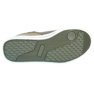 scarpe da ginnastica basse uomo - Boat shoes - GRENADE - Boat shoes, GRENADE