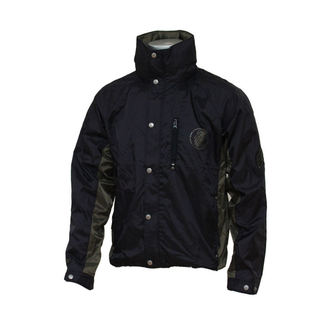 giacca primaverile / autunnale uomo - Hammer MX Jacket Motox - GRENADE, GRENADE