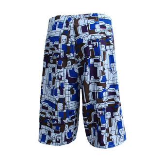 costume da bagno uomo (pantaloncini) DC - D051810059, DC