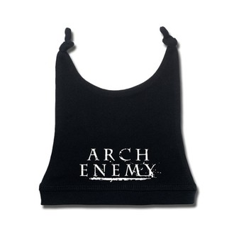 berretto Arch Enemy - Logo - Metal-Kids, Metal-Kids, Arch Enemy