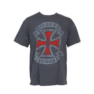t-shirt metal uomo Lynyrd Skynyrd - TSC - EMI, EMI, Lynyrd Skynyrd