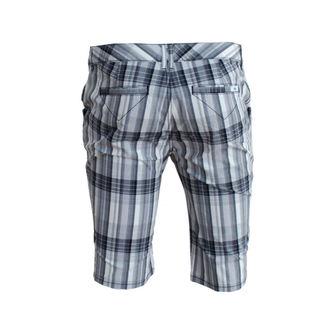 pantaloncini donna VANS - Summer Interno Short, VANS