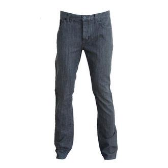 pantaloni uomo (jeans) VANS - Vans X Sex Pistols, VANS, Sex Pistols