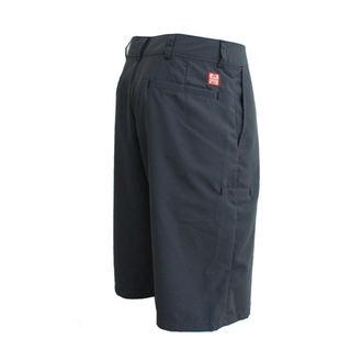 costume da bagno uomo (pantaloncini) VANS x Red Kap BS, VANS