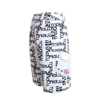 costume da bagno uomo (pantaloncini) FUNSTORM - Aquilone Boardsh, FUNSTORM