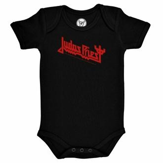Tutina da bambini Judas Priest - (Logo) - rosso - Metal-Kids, Metal-Kids, Judas Priest