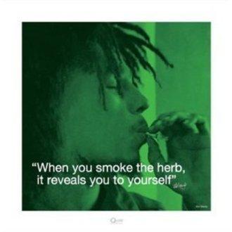 poster Bob Marley - Pyramid Posters, PYRAMID POSTERS, Bob Marley