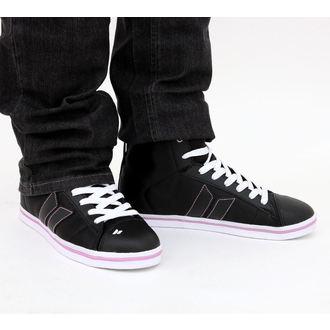 scarpe da ginnastica basse donna - Nolan - MACBETH, MACBETH