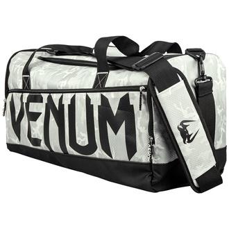 Borsa Venum - Sparring Sport - Bianca / Camouflage, VENUM