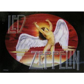 bandiera Led Zeppelin - Icarus, HEART ROCK, Led Zeppelin