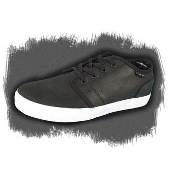 scarpe da ginnastica basse uomo - Drifter - CIRCA - Drifter, CIRCA