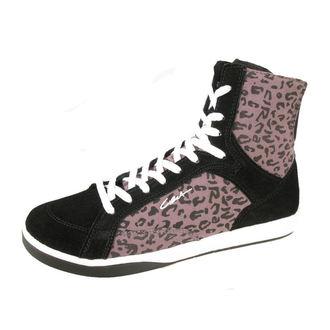 scarpe da ginnastica alte donna - Haven - CIRCA, CIRCA