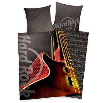 biancheria da letto Hard Rock Cafe, Hard Rock Cafe