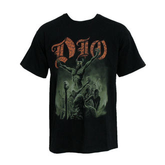 t-shirt metal uomo Dio - Stand Up And Shout - RAZAMATAZ, RAZAMATAZ, Dio