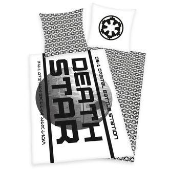 biancheria da letto Star Wars - HERDING, HERDING