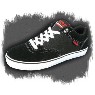 scarpe da ginnastica basse uomo - M. Taylor - ETNIES, ETNIES