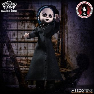 Bambola Living Dead Dolls - Legion, LIVING DEAD DOLLS